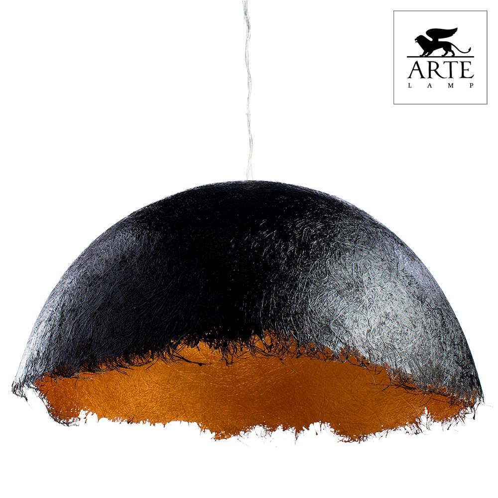 Купить Светильник (Люстра) Arte Dome A8148SP-1GO