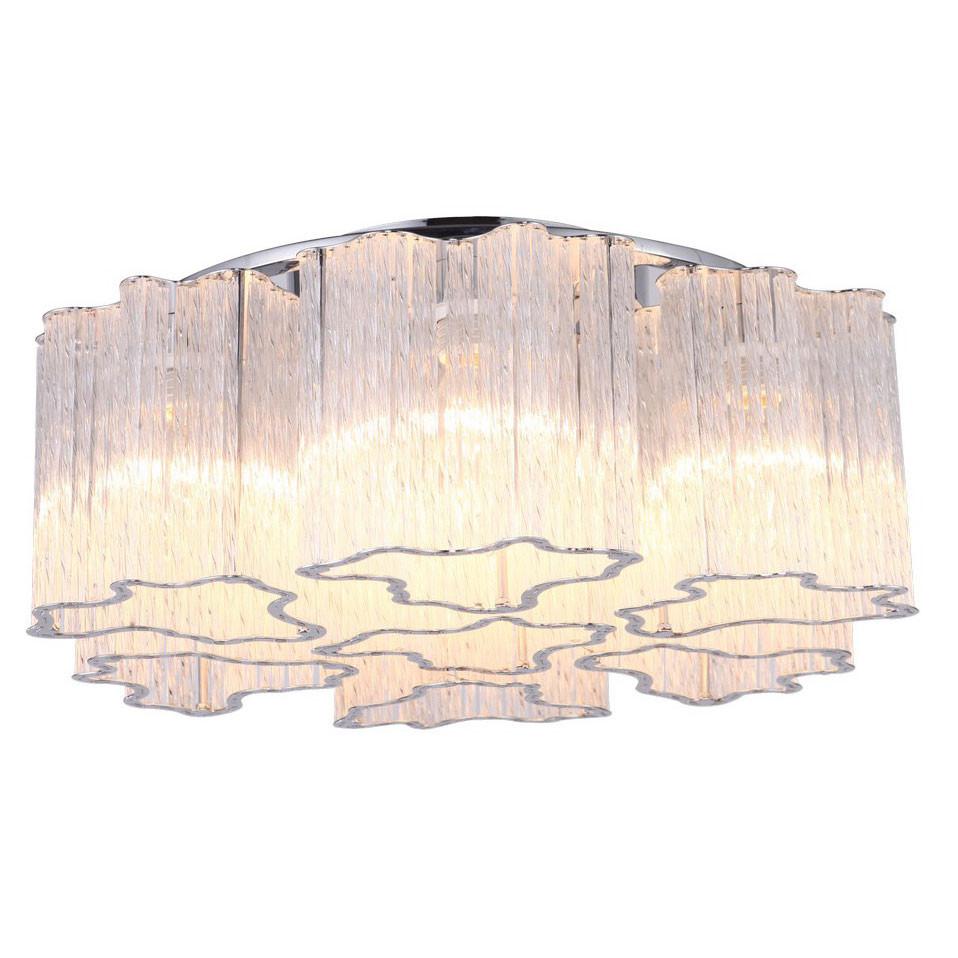 Светильник потолочный Arte Dietto A8567PL-7CL  - Купить