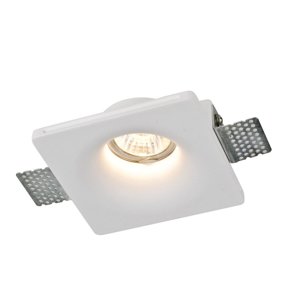 Купить Светильник точечный Arte Invisible A9110PL-1WH