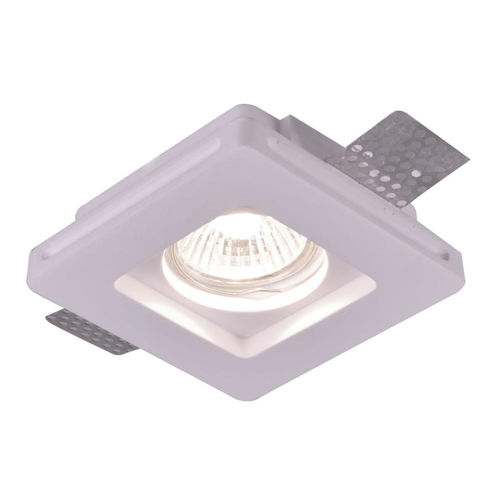 Купить Светильник точечный Arte Invisible A9214PL-1WH