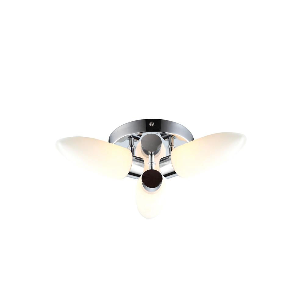 Светильник потолочный Arte Aqua A9502PL-3CCСветильник потолочный Arte Aqua A9502PL-3CC<br>