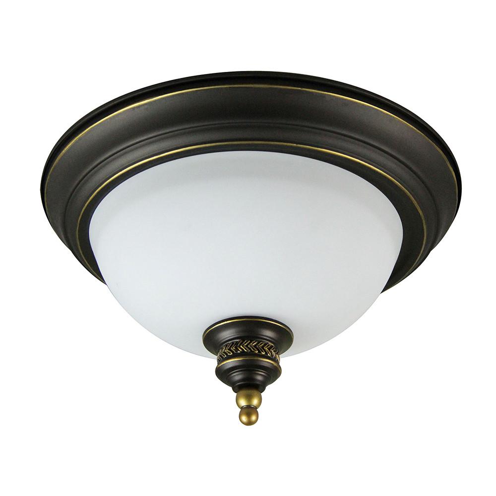 Светильник потолочный Arte Bonito A9518PL-2BA  - Купить