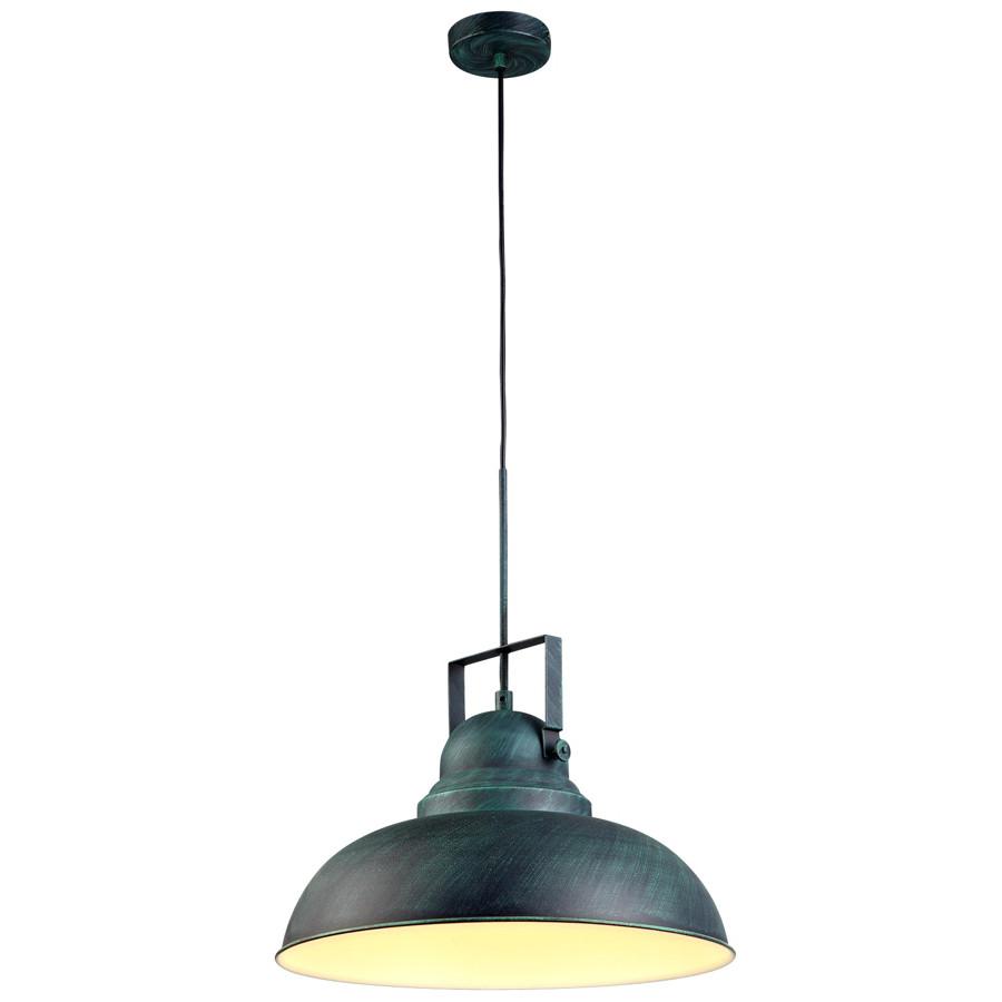 Купить Светильник (Люстра) Arte Martin A5213SP-1BG