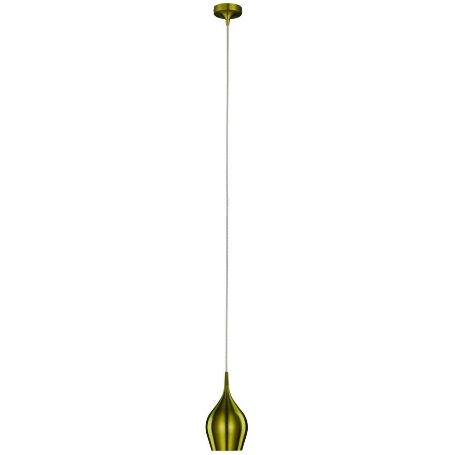 Купить Светильник (Люстра) Arte Vibrant A6412SP-1GR