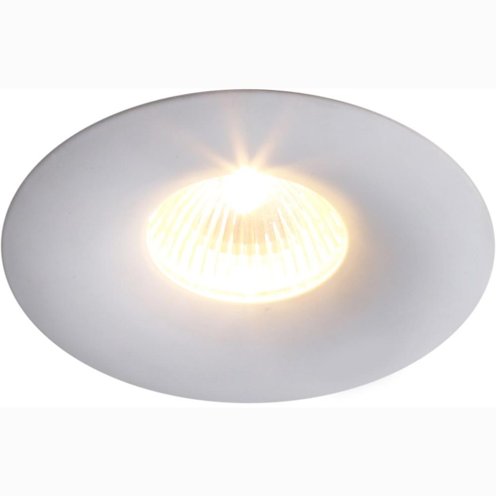 Точечный светильник Divinare Divinare Sciuscia 1765/03 PL-1 от svetilnik-online