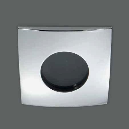 Точечный светильник Donolux Donolux SN1515-MC от svetilnik-online