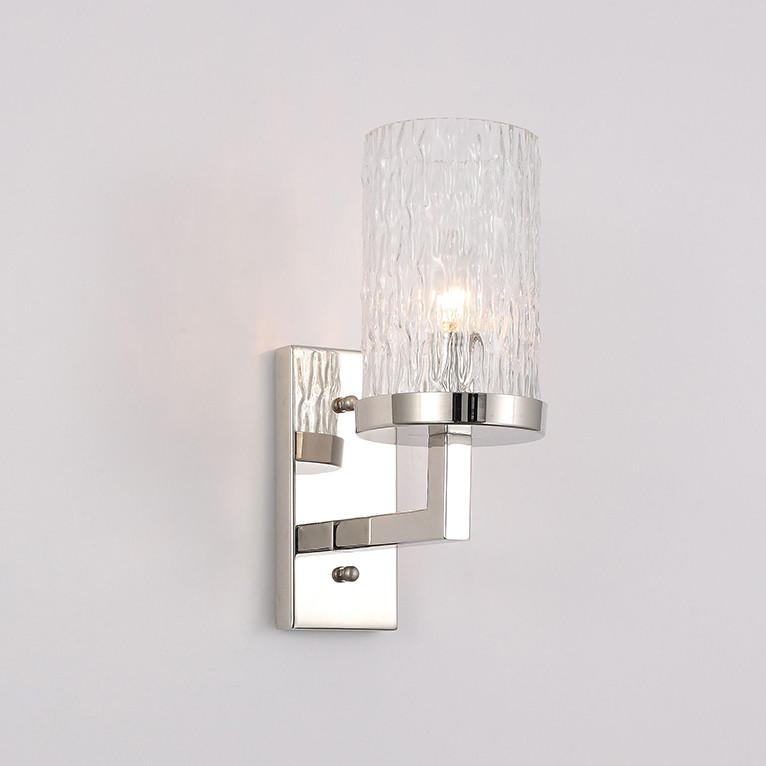 Светильник Newport Newport 65000 65001/A от svetilnik-online