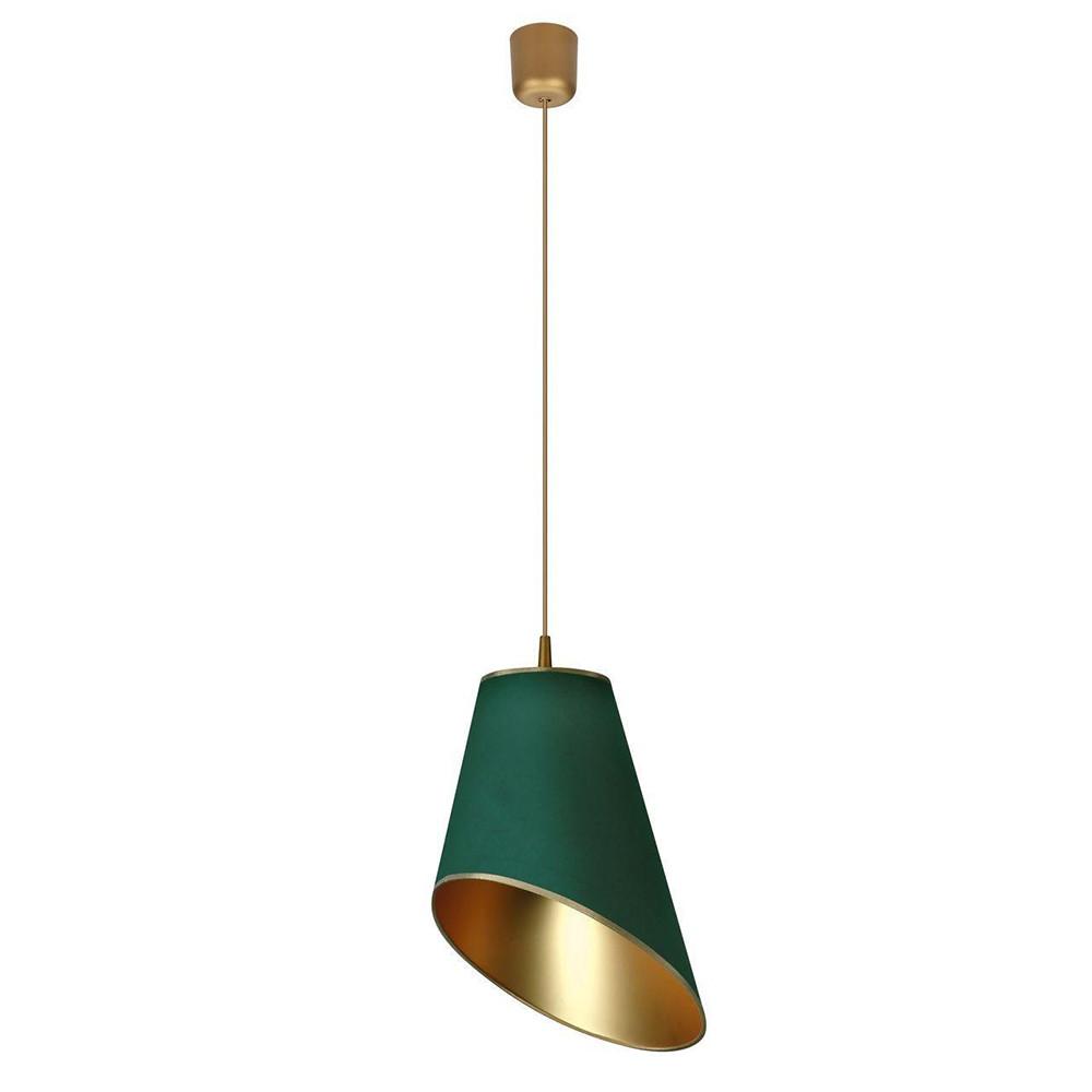 Люстра Spot Light Spot Light Foglie Di Sole 8030104 от svetilnik-online