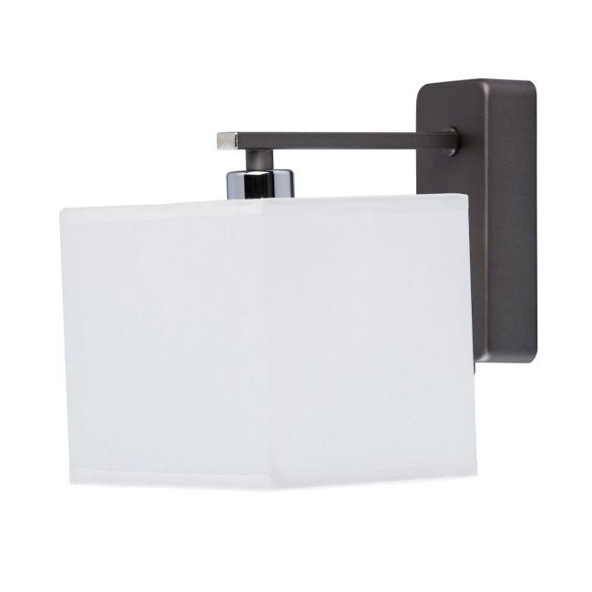 Купить Бра MW-Light Прато 3 101021201
