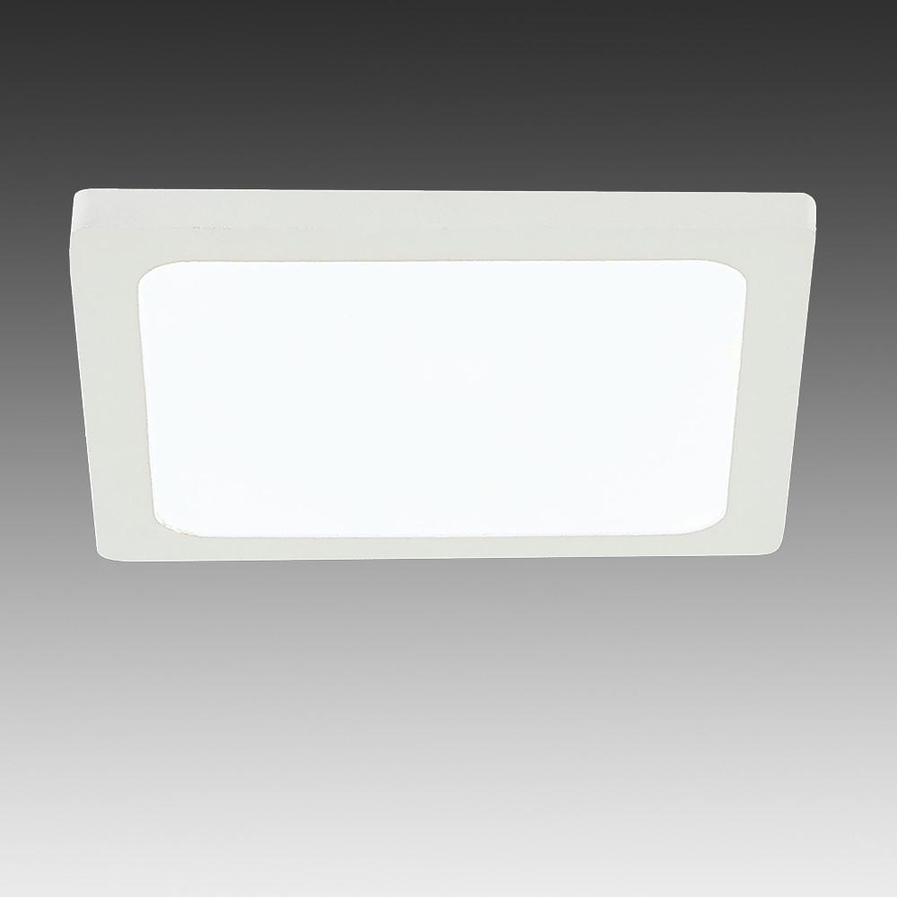 Точечный светильник CITILUX Citilux Омега CLD50K080 от svetilnik-online