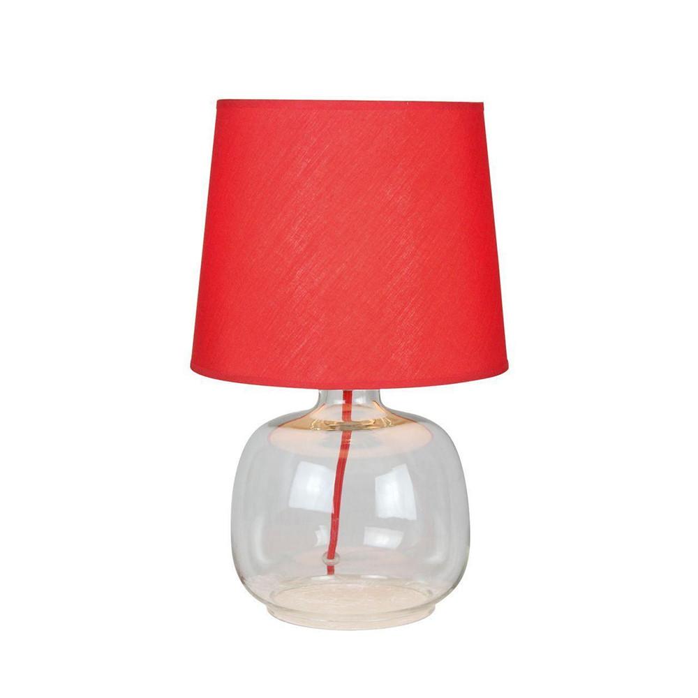 Настольная лампа Spot Light Spot Light Mandy 7082115 от svetilnik-online