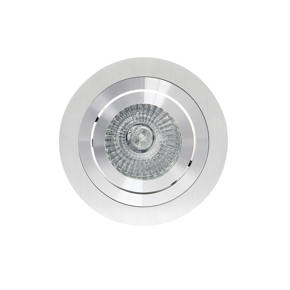 Точечный светильник Mantra Mantra Basico Gu10 C0001 от svetilnik-online