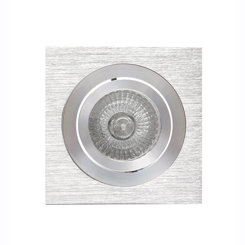 Точечный светильник Mantra Mantra Basico Gu10 C0002 от svetilnik-online