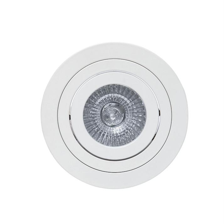 Точечный светильник Mantra Mantra Basico Gu10 C0003 от svetilnik-online
