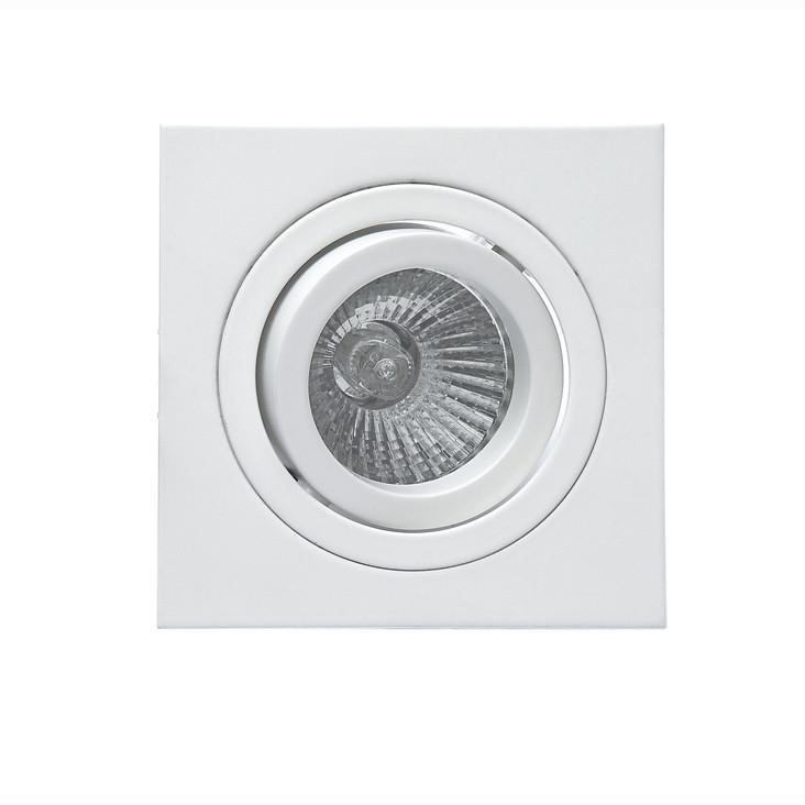 Точечный светильник Mantra Mantra Basico Gu10 C0004 от svetilnik-online