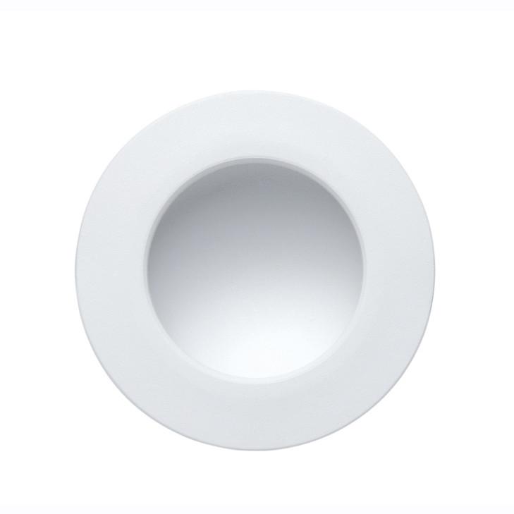 Точечный светильник Mantra Mantra Cabrera C0041 от svetilnik-online