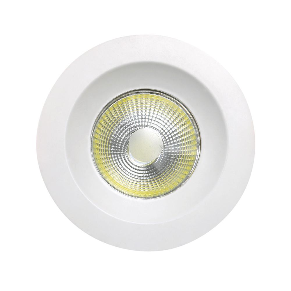 Точечный светильник Mantra Mantra Basico Cob C0046 от svetilnik-online
