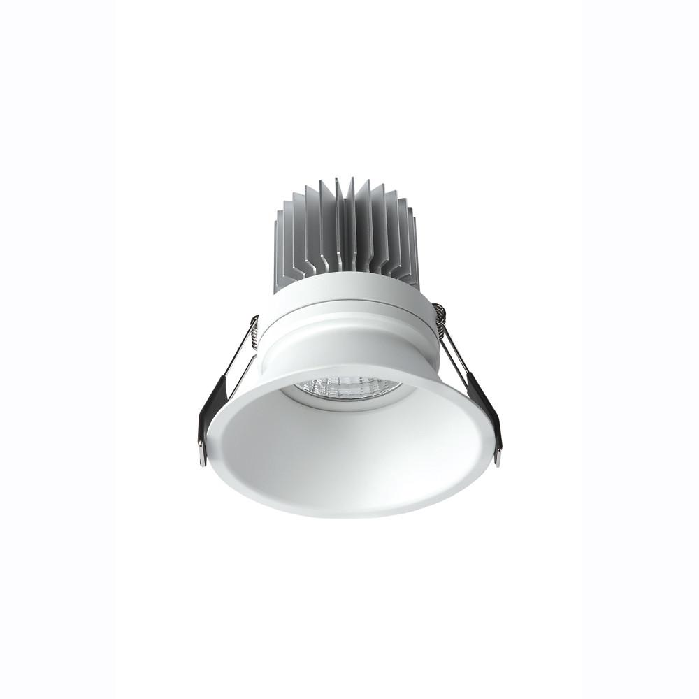 Светильник точечный Mantra Formentera C0071Светильник точечный Mantra Formentera C0071<br>