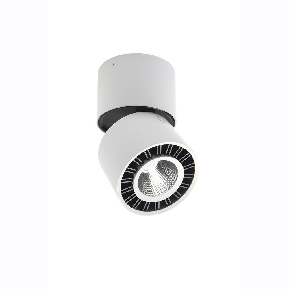 Светильник точечный Mantra Colubretes C0085Светильник точечный Mantra Colubretes C0085<br>