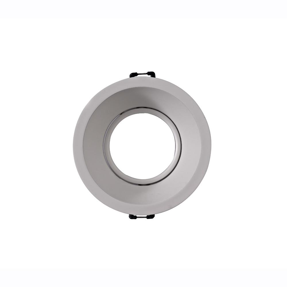 Точечный светильник Mantra Mantra Comfort C0160 от svetilnik-online