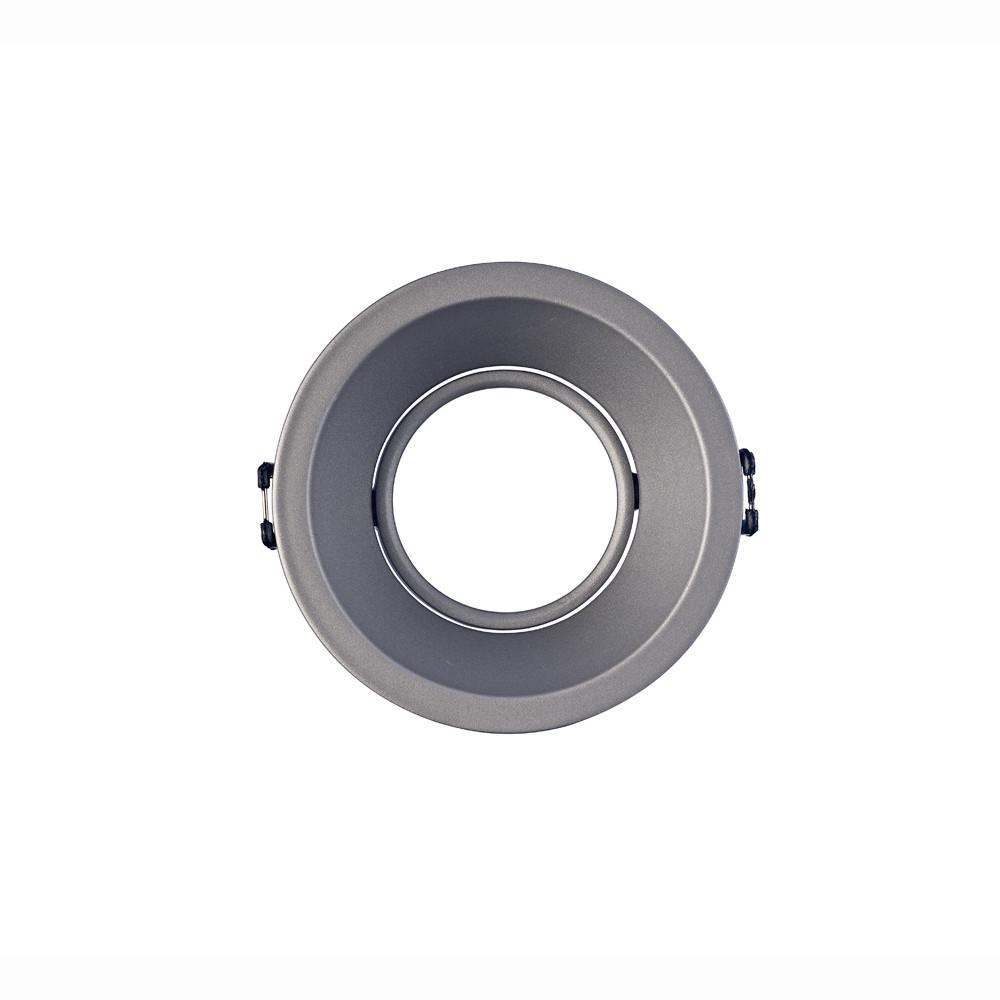 Точечный светильник Mantra Mantra Comfort C0161 от svetilnik-online