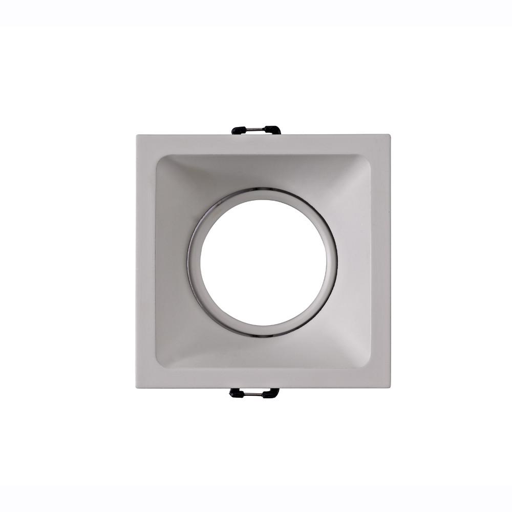 Точечный светильник Mantra Mantra Comfort C0162 от svetilnik-online