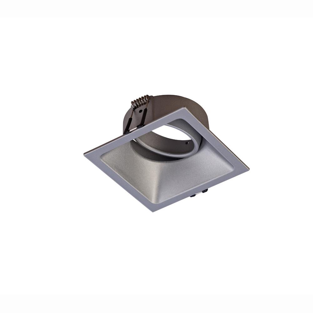 Точечный светильник Mantra Mantra Comfort C0163 от svetilnik-online