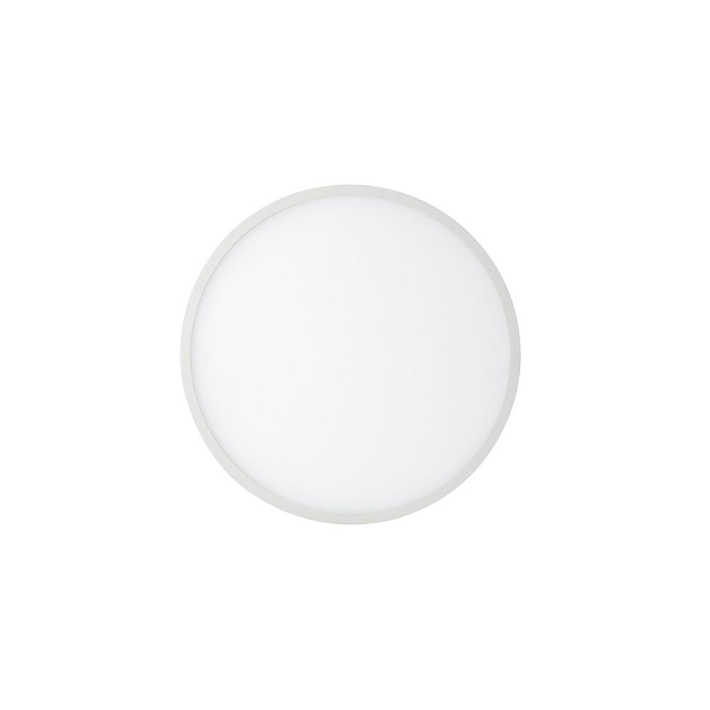 Точечный светильник Mantra Mantra Saona C0184 от svetilnik-online