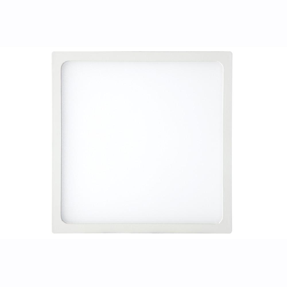 Точечный светильник Mantra Mantra Saona C0190 от svetilnik-online