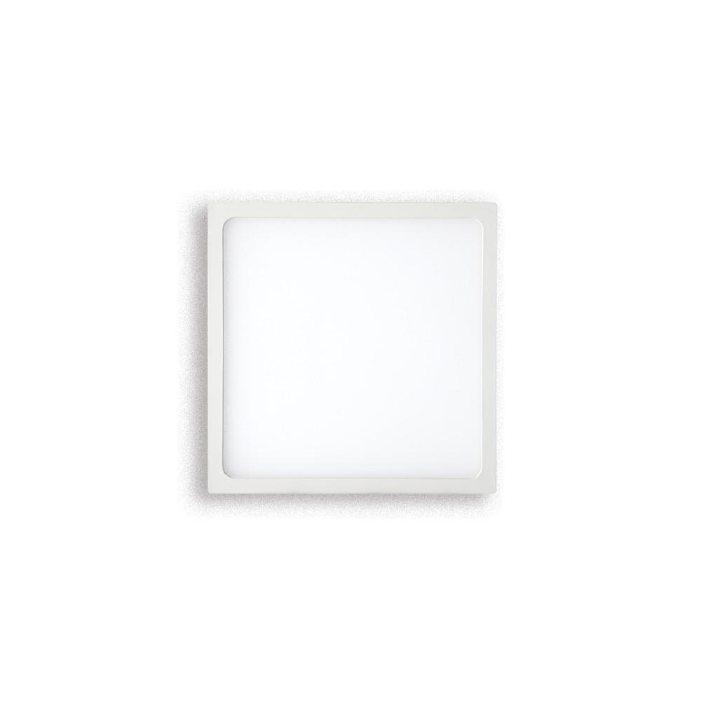 Точечный светильник Mantra Mantra Saona C0194 от svetilnik-online