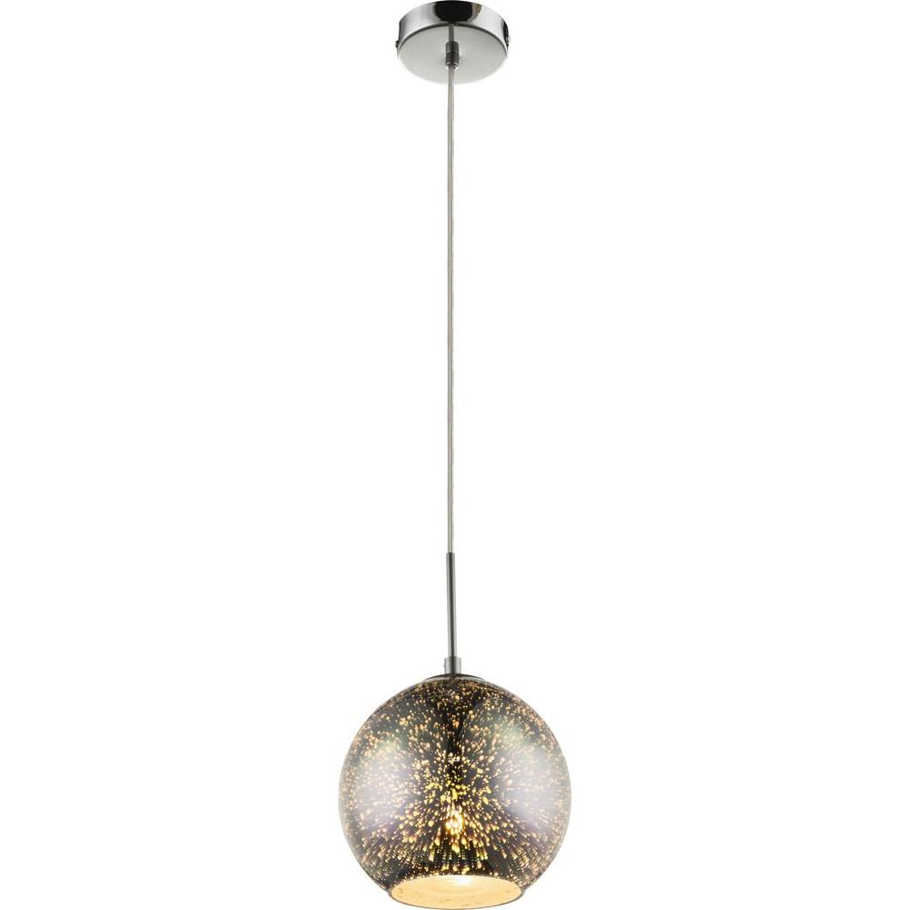Купить Светильник (Люстра) Globo Koby 15845