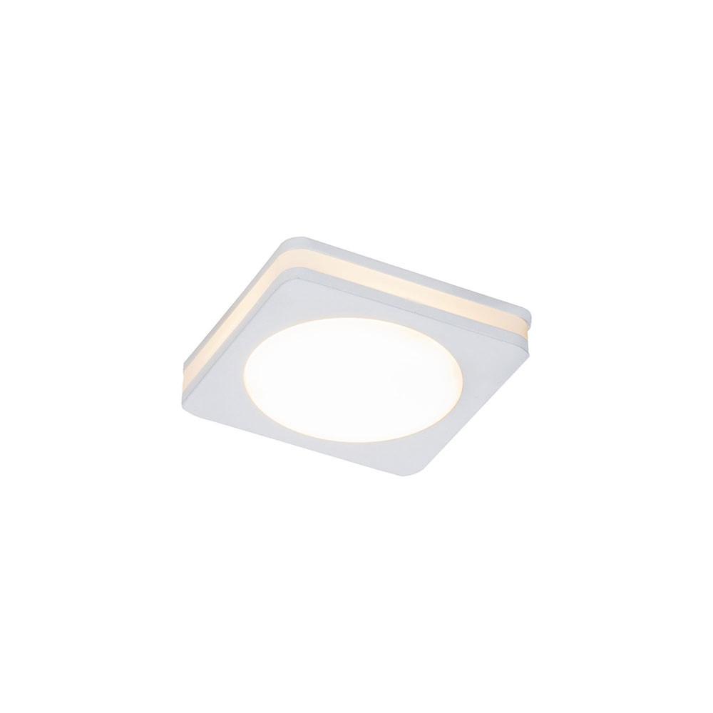 Точечный светильник Maytoni Maytoni Phanton DL303-L7W от svetilnik-online
