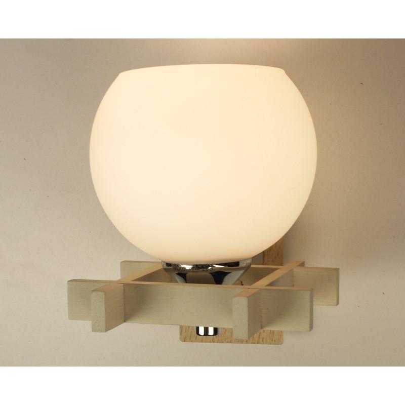 Светильник CITILUX Citilux Нарита CL114312 от svetilnik-online