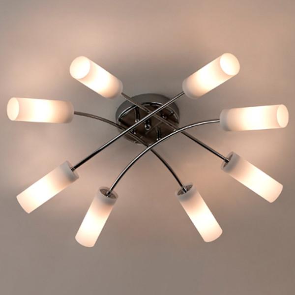 Светильник потолочный Citilux Новелла CL122181Светильник потолочный Citilux Новелла CL122181<br>