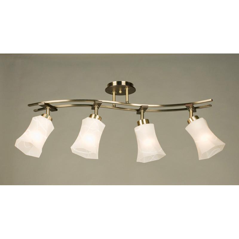 Купить Светильник потолочный Citilux Мерида CL142143
