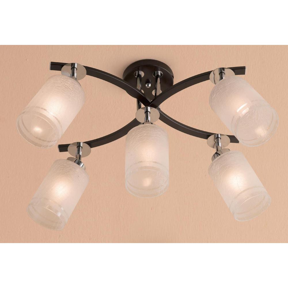 Купить Светильник потолочный Citilux Фортуна CL156151