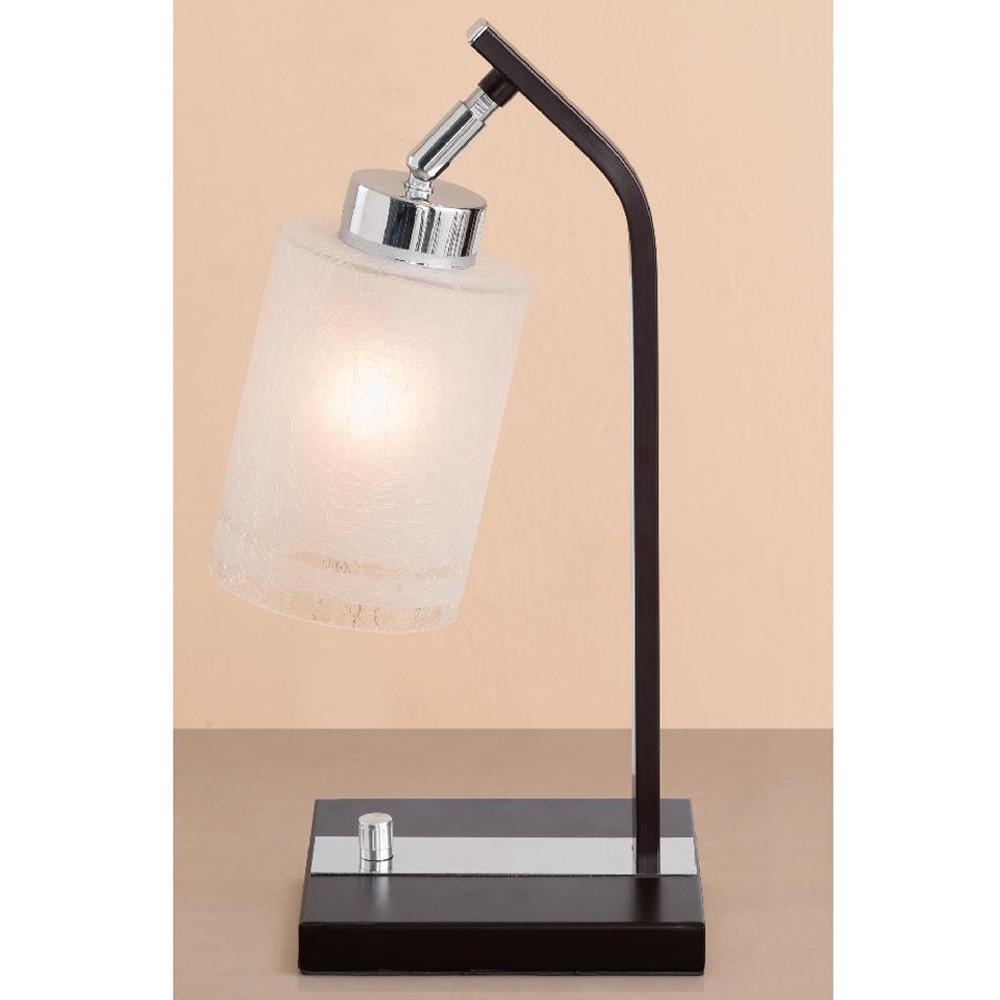 Купить Лампа настольная Citilux Фортуна CL156811
