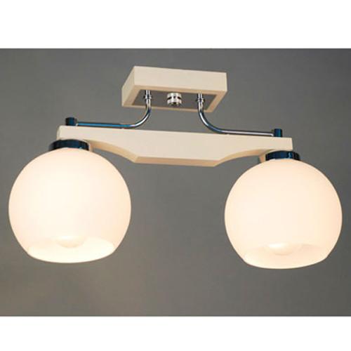 Купить Светильник потолочный Citilux Ариста CL164322