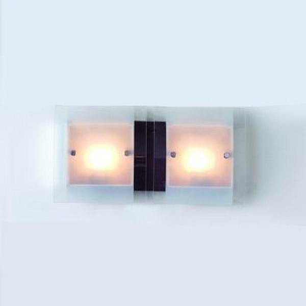 Настенный светильник Citilux Сантона CL210325Настенный светильник Citilux Сантона CL210325<br>