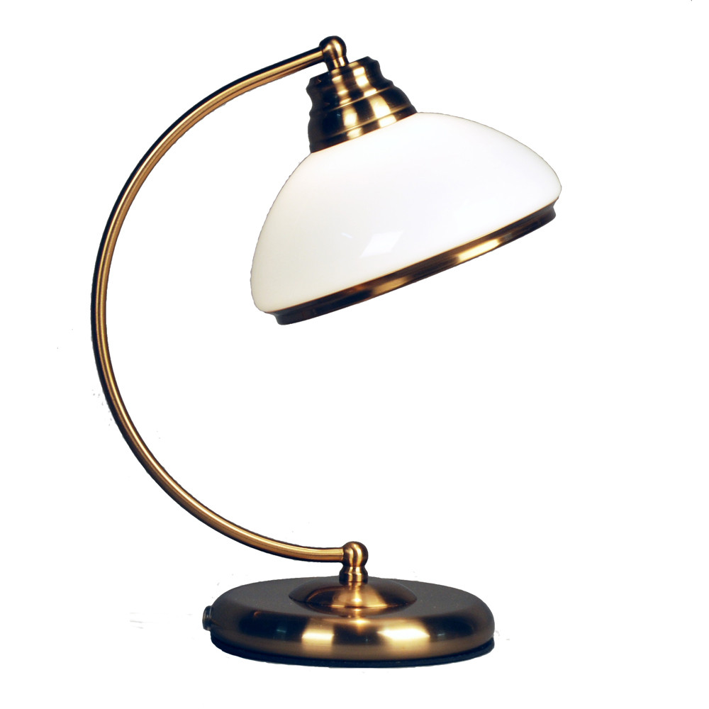 Лампа настольная Citilux Краков CL401813Лампа настольная Citilux Краков CL401813<br>