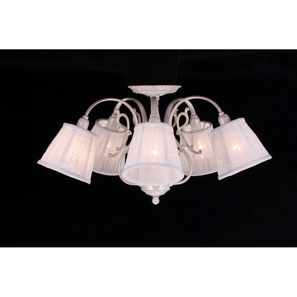 Светильник потолочный Citilux Боргези CL431151Светильник потолочный Citilux Боргези CL431151<br>