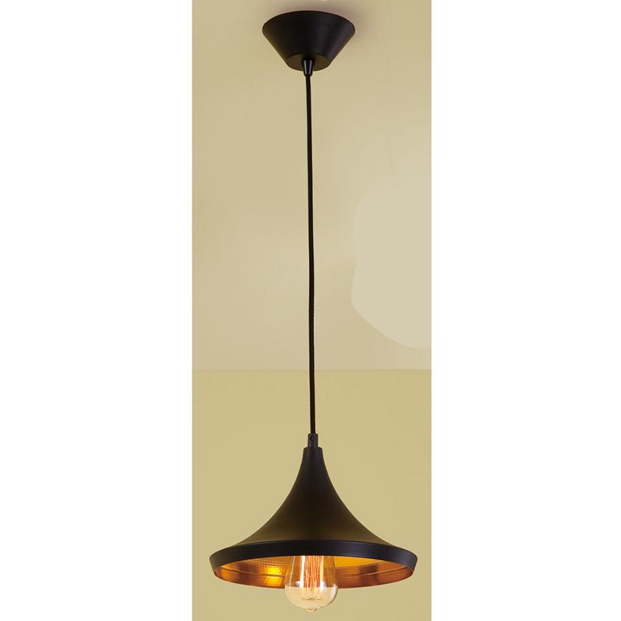 Купить Светильник (Люстра) Citilux Эдисон CL450209