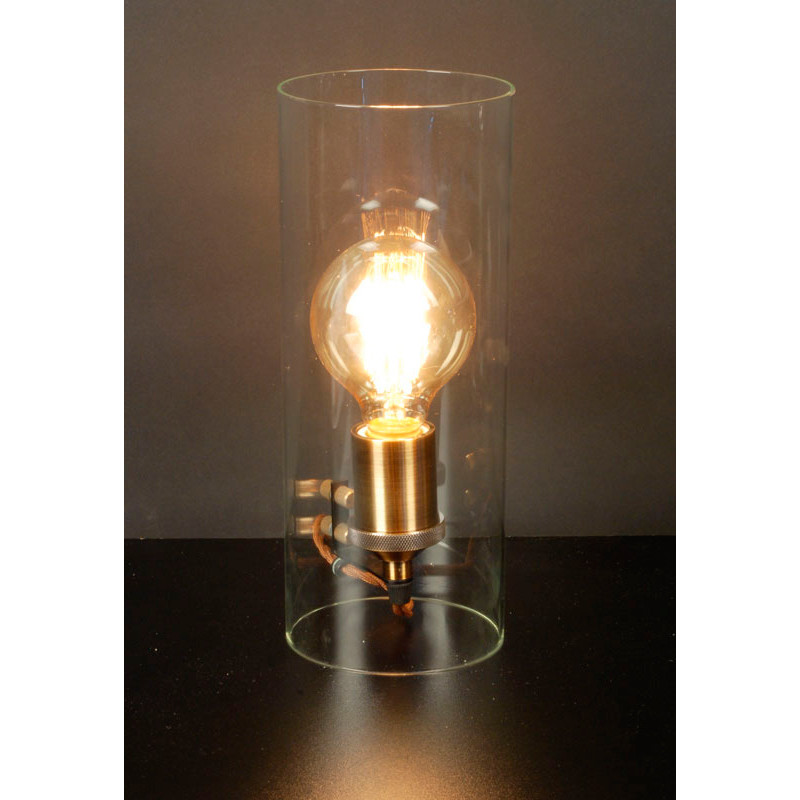 Лампа настольная Citilux Эдисон CL450802Лампа настольная Citilux Эдисон CL450802<br>