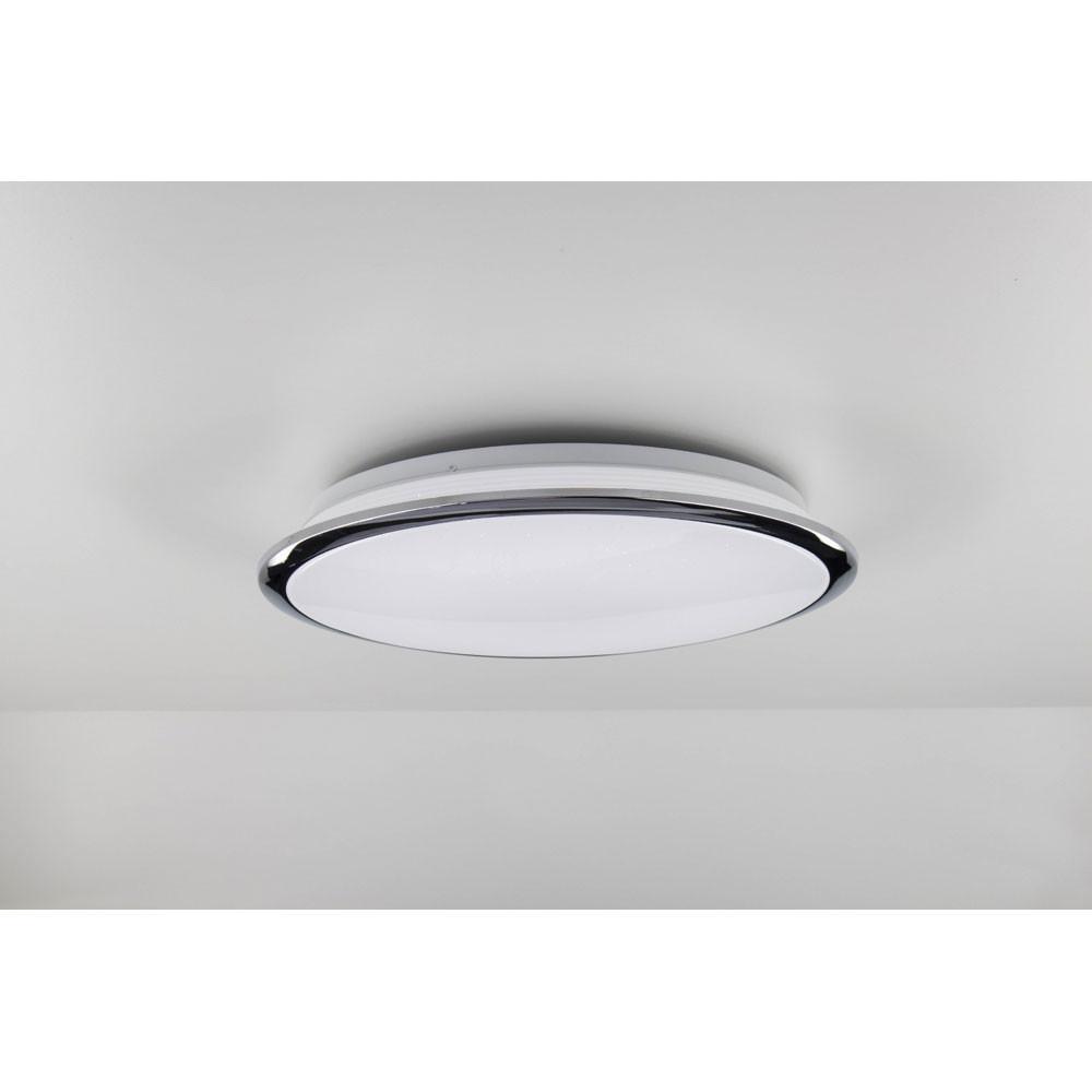 Купить Светильник настенно-потолочный Citilux Старлайт CL70330
