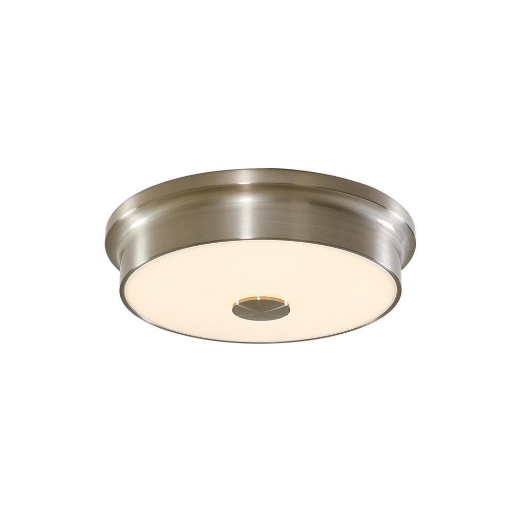 Светильник настенно-потолочный Citilux Фостер CL706221Светильник настенно-потолочный Citilux Фостер CL706221<br>