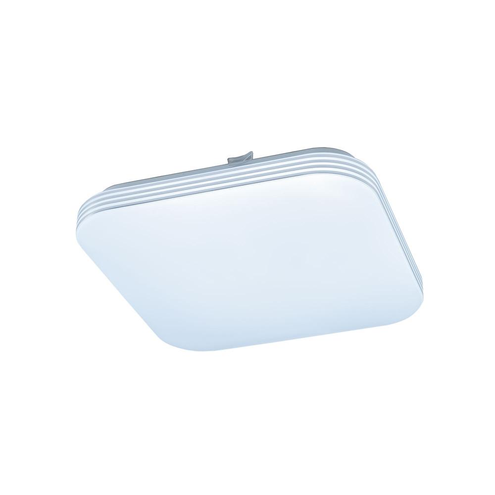 Светильник настенно-потолочный Citilux Симпла CL714K18NСветильник настенно-потолочный Citilux Симпла CL714K18N<br>