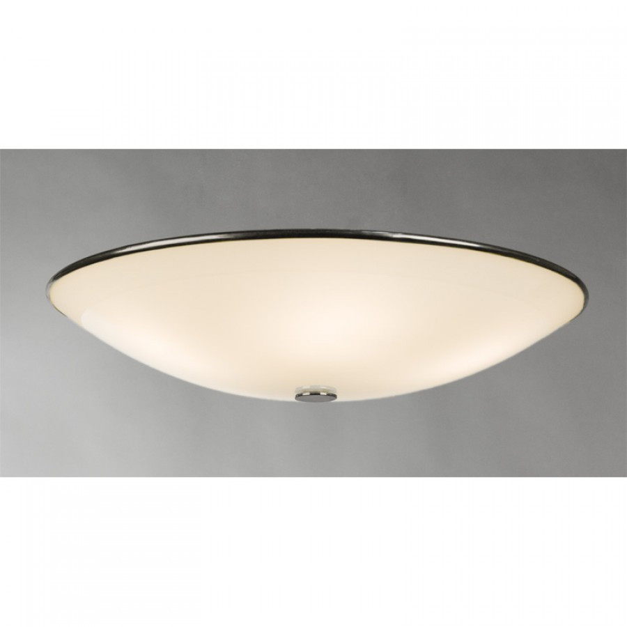Светильник потолочный Citilux CL911502Светильник потолочный Citilux CL911502<br>