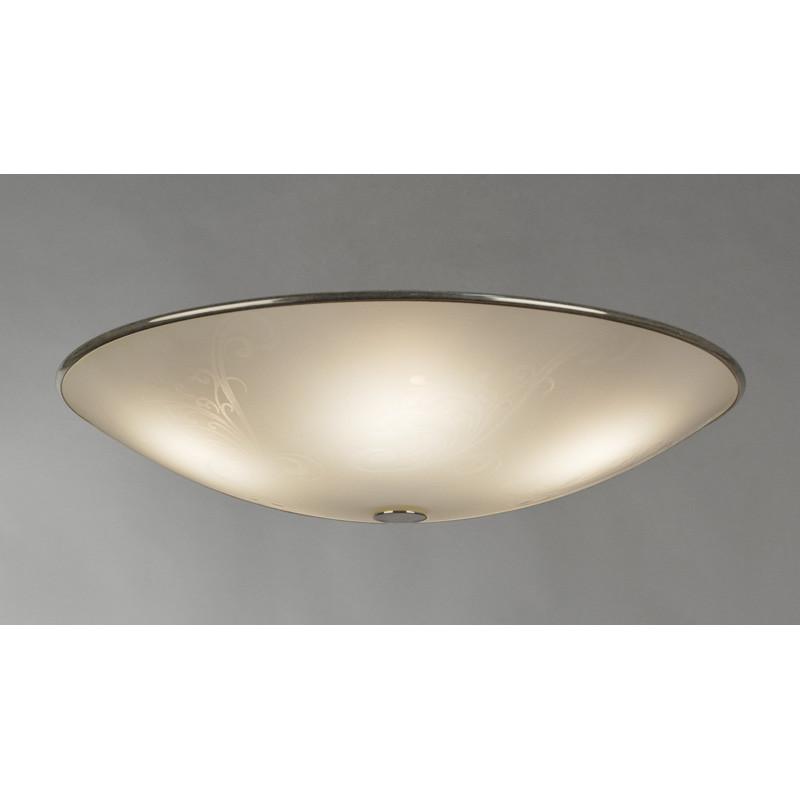 Купить Светильник потолочный Citilux CL911503
