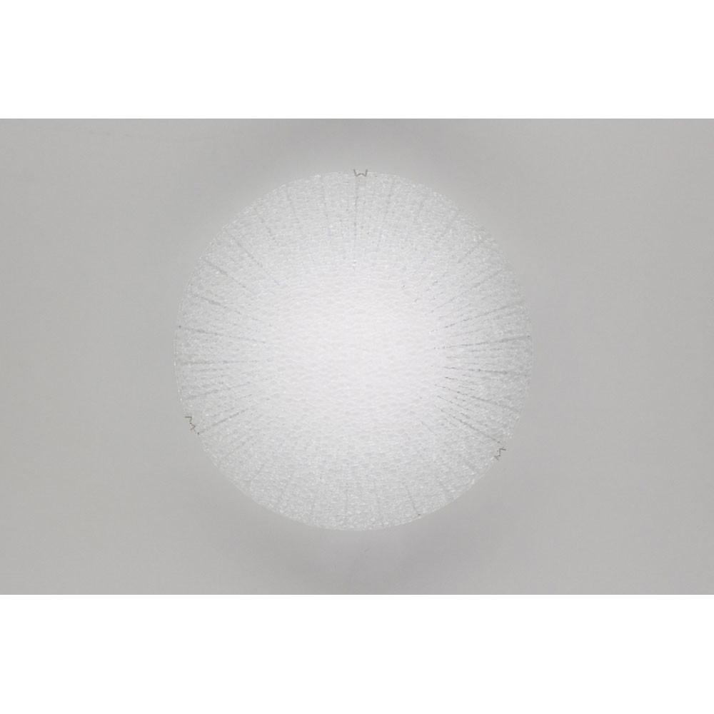 Светильник CITILUX Citilux Лучи CL917002 от svetilnik-online