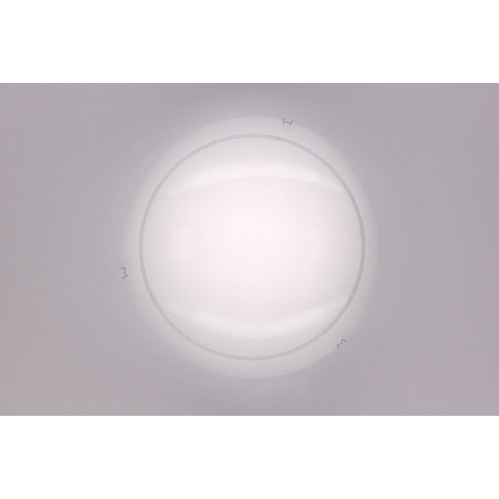 Светильник CITILUX Citilux Лайн CL917081 от svetilnik-online